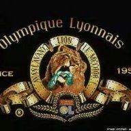 LeLyonnais69