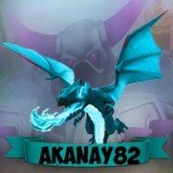 Akanay82