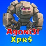 Agoni31