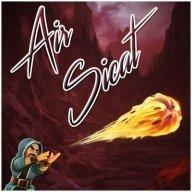 AirSicat