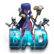 Bad Omse