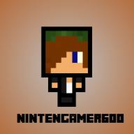 Nintengamer600