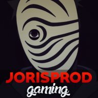 JorisCoC