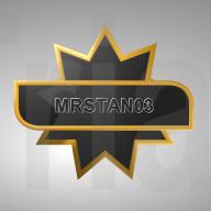 MrStan03