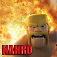 Nahro