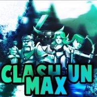 Clash Un Max