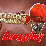 Leosplay