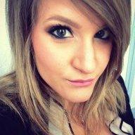 Melle_Lilca