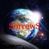 SorrewS