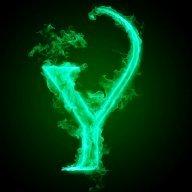 xX_Yaya2702_Xx