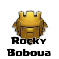 Rocky Boboua