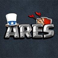 Arès_Clash