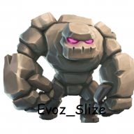 Evoz_Slize