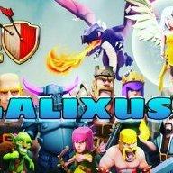galyxus