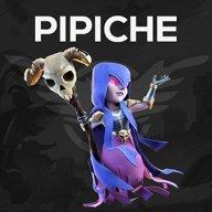 Pipiche85
