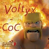 Voltyx / CoC