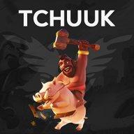 tchuuk