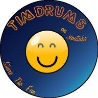TiMDrumS