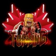 turking