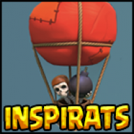 Inspirats