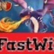 Fast Win