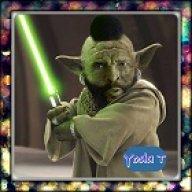 Yoda T