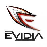 ImEvidia