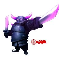 DarkQ12