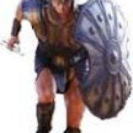 Achille 999