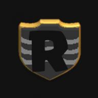 Rayzer-CoC