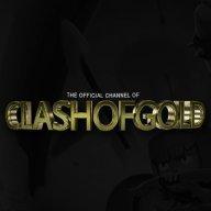 ClashOfGold