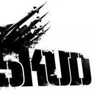 Skud66