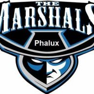 Phalux