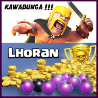Lhoran