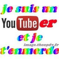 theopdv.fr