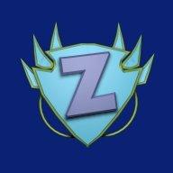 Zedrics
