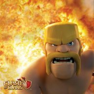 Christopher.Coc