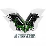 AerynnSkrins
