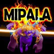 Mipala