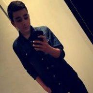 Nassim_CoC