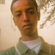 Aden Louback