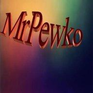 Pewko