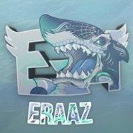 Eraaz