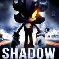 EdN_Shadow