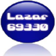 Lazar69330