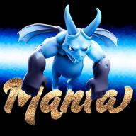 Manta0210
