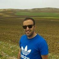 mbsyahia