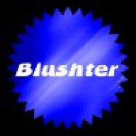 Blushter