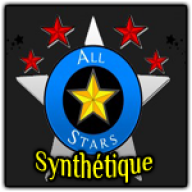 Synthetique
