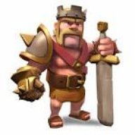 Botbot24 Clash Of Clans